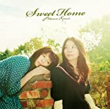 Sweet Home(初回限定盤)(DVD付)