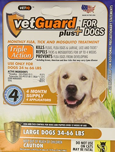 vetguard-plus-flea-tick-treatment-for-large-dogs-34-66-lbs-4-month-supply