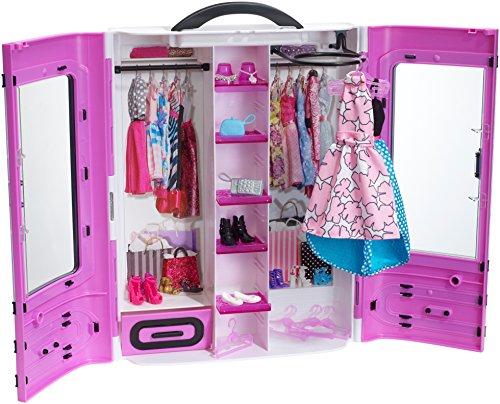 barbie-fashionistas-ultimate-closet-purple