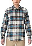 (コロンビア)Columbia ヘインズマウンテンシャツ PM7591-F13 022 STONE M