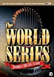 World Series: History of the Fall Classic [DVD] [2012] [Region 1] [US Import] [NTSC]
