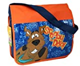 Sac Besace Scooby