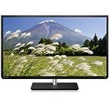 Toshiba 50L4331DG 127 cm (50 Zoll) Fernseher (Full HD, Twin Tuner, Smart TV)