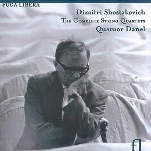 CHOSTAKOVITCH - musique de chambre - Page 3 517vvlViQFL._SL500_AA300_