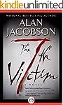 The 7th Victim (The Karen Vail Series...
