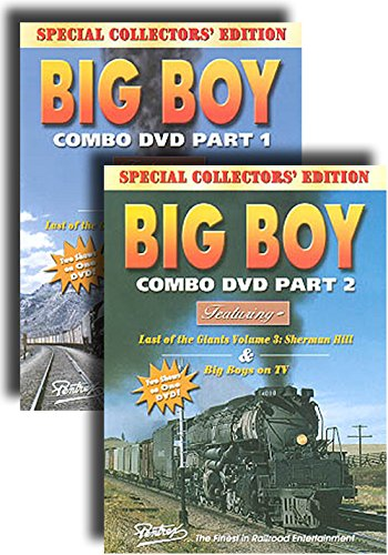 the-union-pacific-big-boy-story-a-2-dvd-set