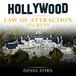 Hollywood Law of Attraction Secrets | Daniel Stern