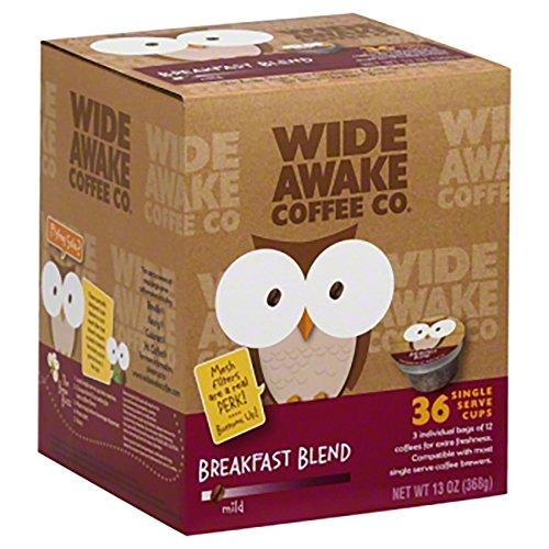 wide-awake-coffee-breakfast-blend-k-cups-36-count