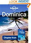 Lonely Planet Dominica: Chapter from...