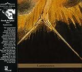 echange, troc Borah Bergman Trio - Luminescence