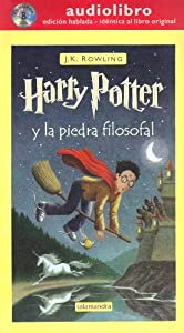 Potter harry filosofal piedra la pdf