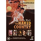 Le chatiment de la pierre magique / The Naked Country ( Morris West's The Naked Country ) [ Origine Australien, Sans Langue Francaise ]par John Stanton