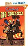 Simpsons Comics, Sonderband 7: Big Bonanza