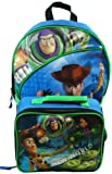 Disney Toy Story Backpack (NTSU)