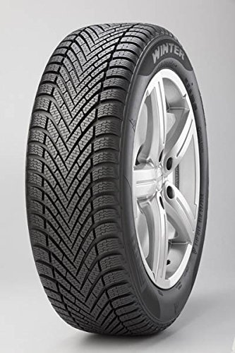 pirelli-cinturato-winter-195-65-r15-91-t-c-b-1-66db