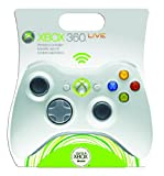 Videospiel-Vorstellung: Xbox 360 – Controller Wireless Original