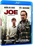 Joe (Blu-ray) (Bilingual)