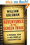 Adventures in the Screen Trade (Engli...