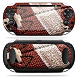 Protective Vinyl Skin Decal Cover for PS Vita PSVITA Playstation Vita Portable Sticker Skins Football