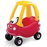 Cozy Coupe - Cr13 -