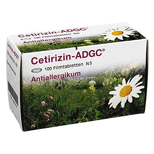 cetirizin-adgc-100-st