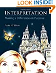 Interpretation: Making a Difference o...