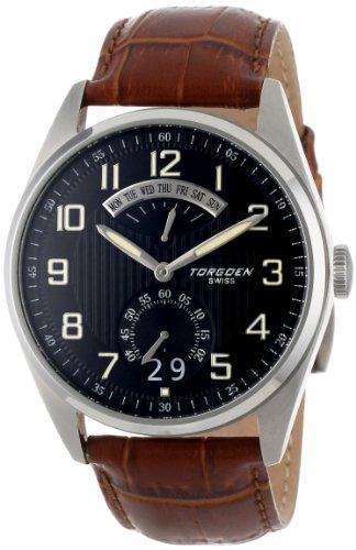 Torgoen Swiss T29103