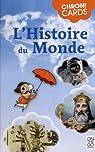 L'HISTOIRE DU MONDE par Collectif