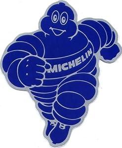Michelin Clothing Uk