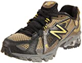 New Balance 814 Lace-Up Trail Runner (Little Kid/Big Kid)