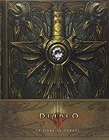 Diablo III : le livre de Tyrael