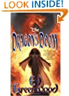 The Dragon's Doom (Band of Four Novels)