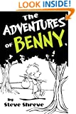 The Adventures of Benny