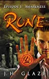 img - for RUNE (Episode I: Awareness) book / textbook / text book