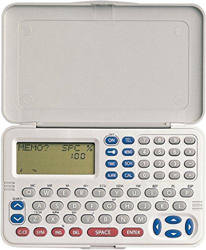 data-bank-da-32kb-con-rubrica-telefonica-agenda-e-calcolatrice