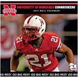 Turner - Perfect Timing 2014 Nebraska Cornhuskers Team Wall Calendar, 12 x 12 Inches (8011380) at Amazon.com