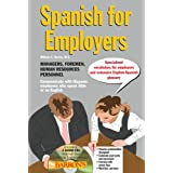 Spanish for Employers
