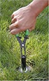 Rain Bird PTC1 Spray Head Pull-Up Tool
