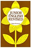 img - for Junior English Revised (Haydn Richards) book / textbook / text book