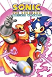 img - for Sonic The Hedgehog Archives, Vol. 13 book / textbook / text book