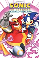 Sonic the Hedgehog Archives, Vol. 13