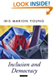 Inclusion and Democracy (Oxford Political Theory)