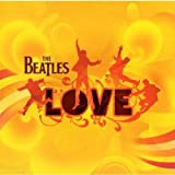Loveby The Beatles