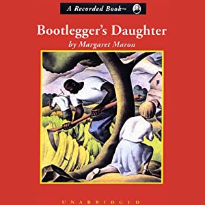 Bootlegger's Daughter | [Margaret Maron]