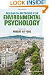 Research Methods for Environmental Ps...