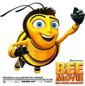 Bee Movie Stream Deutsch