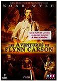 echange, troc Les Aventures de Flynn Carson