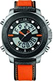 Boss Orange 1512679 Mens Watch