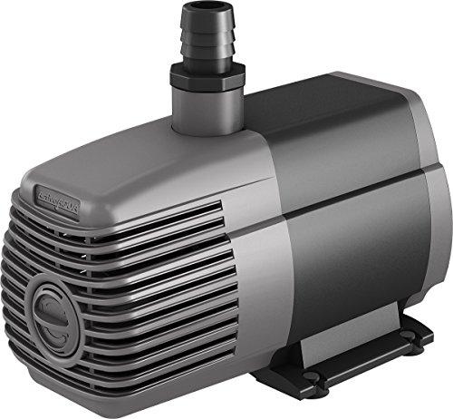 Active Aqua, AAPW1000 1000-GPH  Submersible,Hydroponic, Pond, Aquarium Pump - 10 Foot Cord