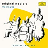 Original Masters The Singlesby Various